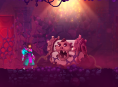 Dead Cells' Corrupted Update adds plenty of features