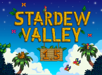 Stardew Valley's Update version 1.5 for consoles might arrive in late January
