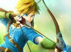 The next Zelda game could be multiplayer
