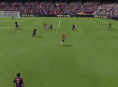 EA shows how to defend properly in FIFA 15