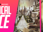 Vertical Slice: Mohawk Games & Soren Johnson