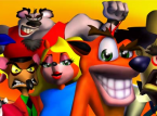 Gaming's Defining Moments: Crash Bandicoot
