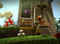 Little Big Planet 3 to get expansion in July