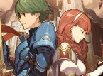 Fire Emblem Echoes: Shadows of Valentia Final Impressions