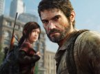 HBO's The Last of Us will only follow the first game