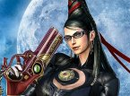 Bayonetta and Vanquish remasters spotted on Microsoft Store