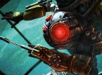 Minerva's Den DLC for Bioshock 2 is finally out on Mac
