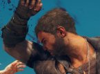 Playstation's 12 deals of Christmas #2: Mad Max