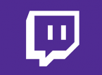 Twitch breaks its monthly viewership record