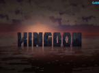 Kingdom combines base building with side-scrolling adventure