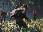 The Last of Us composer Gustavo Santaolalla teases future of the franchise
