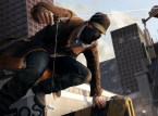 14 for 2014: Watch Dogs