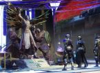 Solstice of Heroes: Radiant Grind launched in Destiny 2