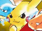 Gaming's Defining Moments - Pokémon Red/Blue/Yellow