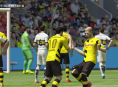 FIFA 15: Best 60+ goals so far in 2015