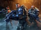 Gears Tactics runs in 4K and 60 frames per second for Xbox Series X