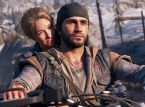 Days Gone and Zombie Army 4 are PlayStation Plus games in April