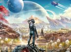 Pulling Back the Curtain - Talking The Outer Worlds with Tim Cain and Leonard Boyarsky