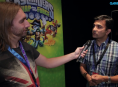 "Skylanders: Allowing for ""a collection that's truly their own"""
