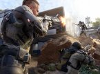 New info on Black Ops III drops every Friday in October