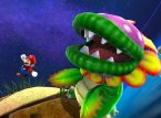 Don't miss our video review of Super Mario 3D All-Stars