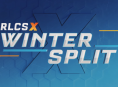 Rocket League Championship Series X Winter Split announced