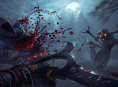 Shadow Warrior 2 hitting PC in September, consoles after that