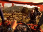 Trailer explains legendary skills in Dying Light
