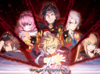 Tales of Crestoria now available for free on iOS and Android