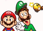 Mario & Luigi developer AlphaDream files for bankruptcy