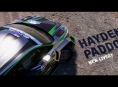 You can now download 6 new rally stages on WRC 9 for free
