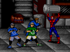 The Best Marvel Games Ever