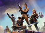 Fortnite Crew subscription offering permanent access to Save the World in May