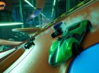 Hot Wheels Unleashed gets first gameplay trailer