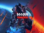 Mass Effect Legendary Edition is done and ready for launch