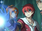 Ys: Memories of Celceta getting remastered for PS4