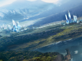Anno 2205 gets free DLC throughout 2016