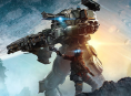 Titanfall 2 gets horde mode next week
