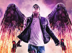 Saints Row: Gat Out of Hell in this week's Deals with Gold