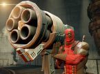 Nolan North wants Marvel to do a new Deadpool game