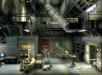 Shadow Complex listed for PC