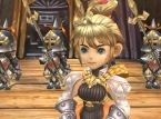 No offline co-op in Final Fantasy Crystal Chronicles Remastered