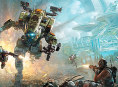 EA acquires the Titanfall studio