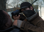 Watch Dogs Hands-On