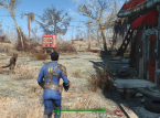 Bethesda promises solid 30fps for Fallout 4 on console