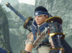 Capcom unveils two new Monster Hunter games for the Switch