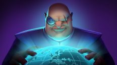 Evil Genius 2: World Domination - A chat with the masterminds behind the true sequel
