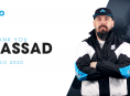 Cloud9 parts way with their CS:GO head coach