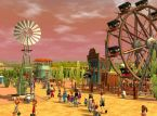 RollerCoaster Tycoon 3 Complete Edition is free  next week on EGS