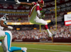 EA Sports shares gameplay deep dive with Madden NFL 21